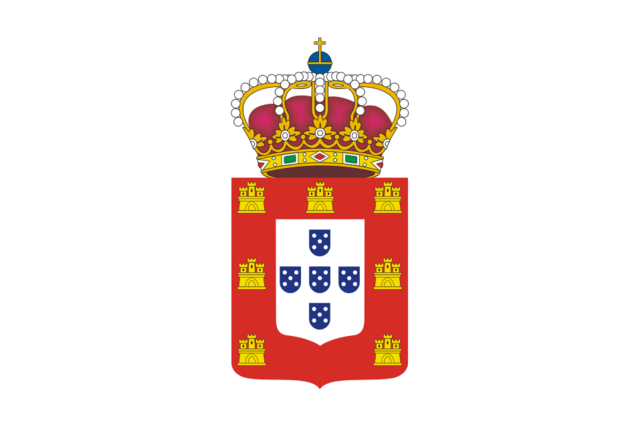 File:Portuguese Flag (18th Century).png