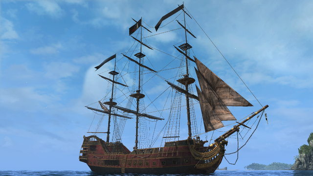 File:AC4 Queen Anne's Revenge.png