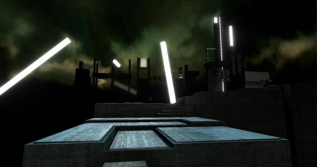 Файл:ACR DLC-5-begin.png