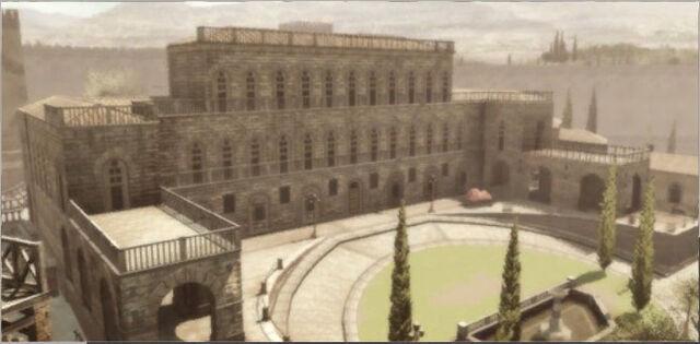 File:Palazzo Pitti.jpg