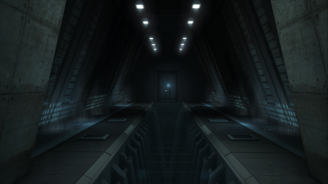File:AC4 The Bunker 8.png