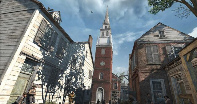 File:Boston screenshot.jpg