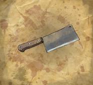 CtmmKnives