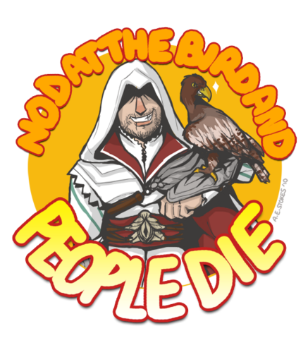 File:Nod at the bird people die by spinnigold-d2yakv9.png