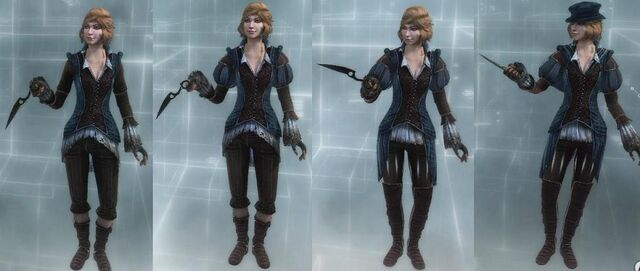 File:Thief gear.jpg