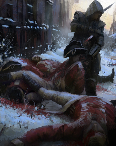 File:Aftermath of a fight by Gilles Beloeil.png