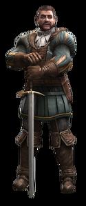 Bartolomeo-render-brotherhood
