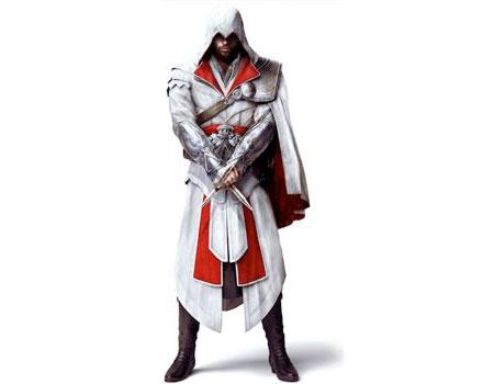 File:Ezio Aditore Da Firenze.jpg