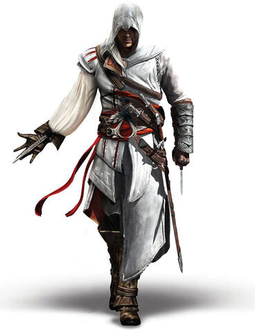 File:Altair and Ezio by Cascador.jpg