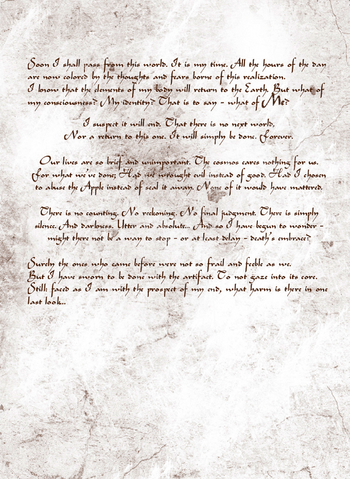 File:Codex P30 v.png