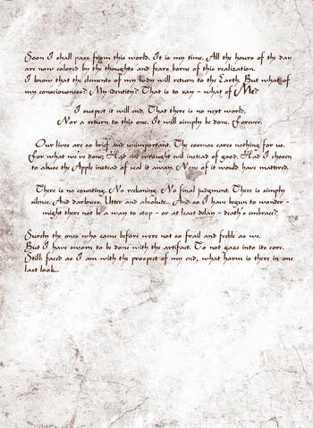 Bestand:Codex P30 v.png