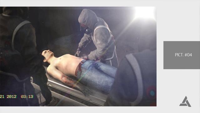 File:AC4 Desmond Autopsy 4.png