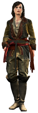 File:AC4 Mary Read.png