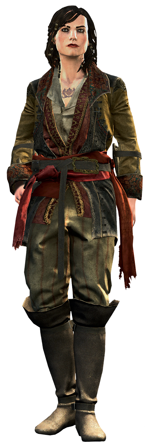 AC4 Mary Read.png