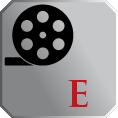 پرونده:Eraicon-Embers.png