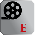 File:Eraicon-Embers.png