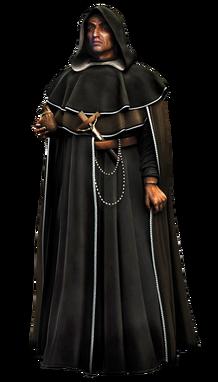 Fájl:Savonarola.png