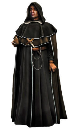 Savonarola.png