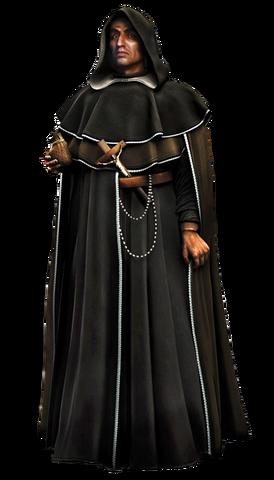 File:Savonarola.png