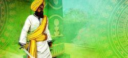 ACCI DB Sikh Guard.jpg