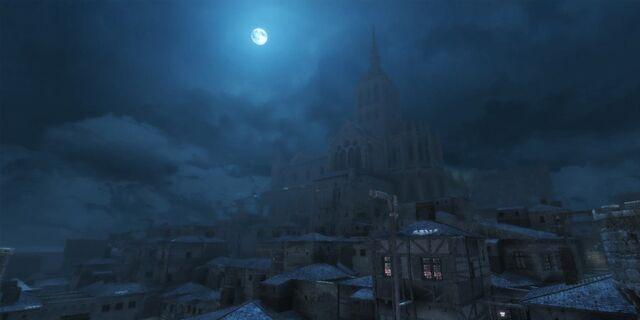 File:ACMP - Mont Saint-Michel 2.jpg