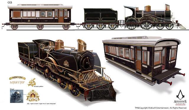 File:ACS Train Hideout Locomotive 1 - Concept Art.jpg