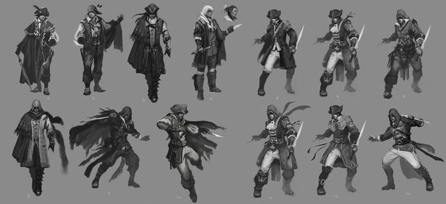 File:Early Connor Concepts - 2.jpg