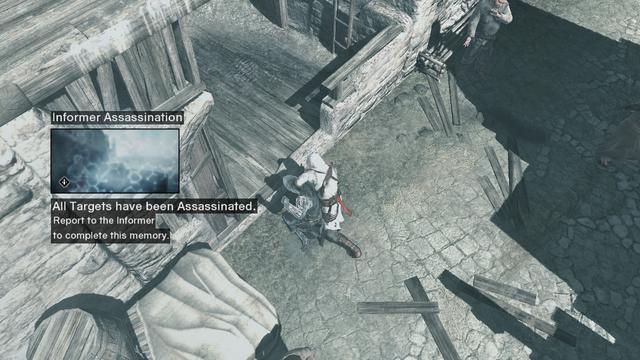 Bestand:Garnier Stealth Assassination 2.png