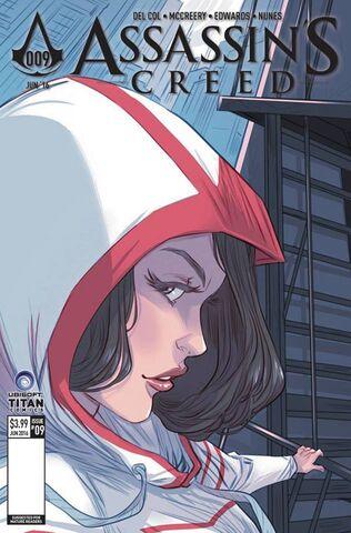 File:AC Titan Comics 9 Cover A.jpg