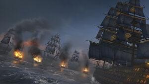 ACRG-Ship battle.jpg