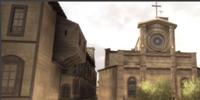 Database: Santa Trinita (Brotherhood)