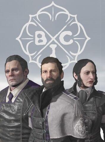 File:ACS DB British India Company.jpg
