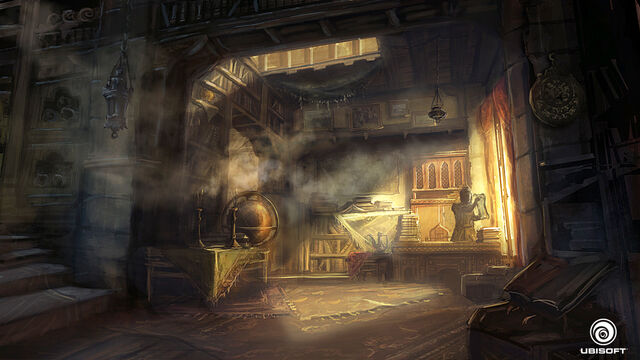 File:Contantinople concept art 1 by Francis Denoncourt.jpg