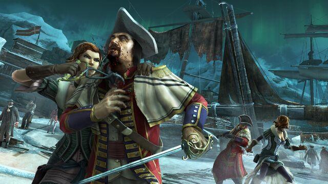 File:Xl Assassins-Creed-3-multiplayer-kill-624-1-.jpg