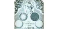 "Database: ""Sacred Theory of the Earth"""
