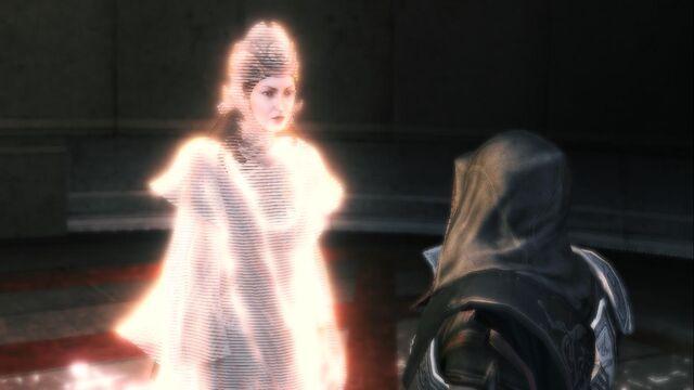 File:Ezios and Minervas Talk.jpg
