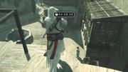 Robert Stealth Assassination 2