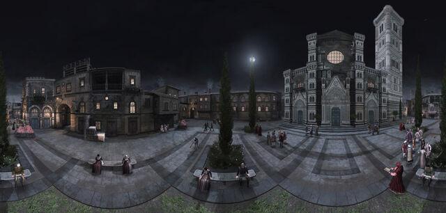 Bestand:Florence Panoramic.jpg
