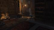 Piris-shop-map-crafting-station