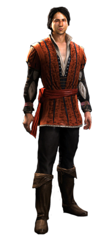 Bestand:Federico Auditore.png