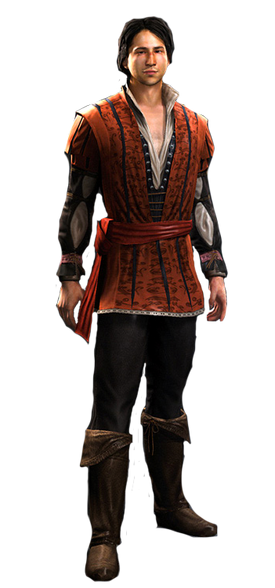Federico Auditore.png