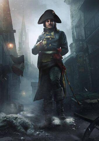 File:NapoleonDK.jpg