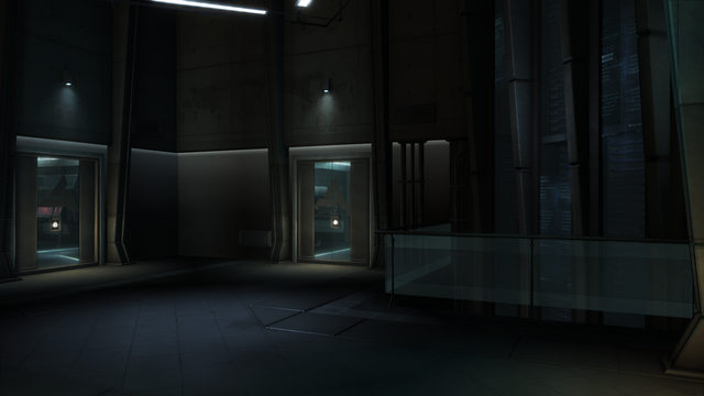 File:AC4 The Bunker 2.png