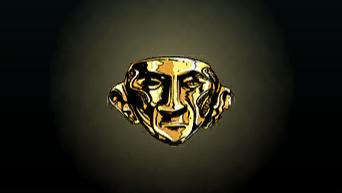 File:ACP Treasure Sacred Mask.png