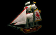 HMSDrakeSpanishACP