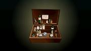 ACP Treasure Medicine Chest