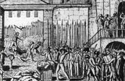 PW September Massacres