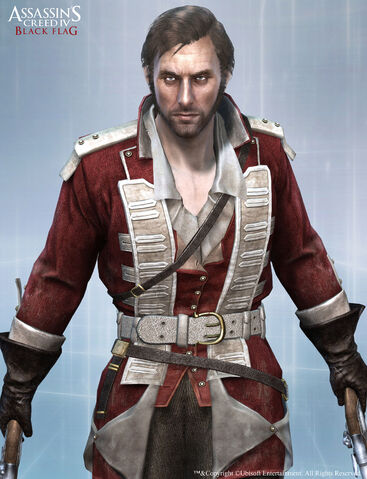 File:AC4 John Cockram ( E3 ) closeups by threedsquid.jpg