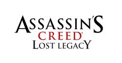 AC Lost Legacy
