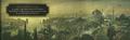 Thumbnail for version as of 18:43, May 11, 2011